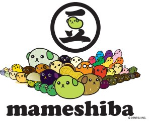 mameshibagroup